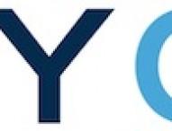 Wechsel zu SEPA: PAYONE unterstützt Onlinehändler bei der Umstellung