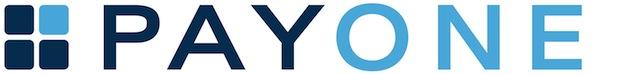 Photo of Wechsel zu SEPA: PAYONE unterstützt Onlinehändler bei der Umstellung