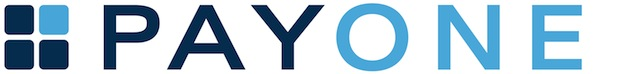"Quellenangabe: ""obs/PAYONE GmbH & Co. KG"""