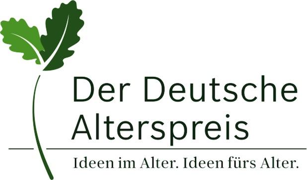 Bild von SEN!OR-MODELS Agentur gewinnt Deutschen Alterspreis