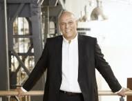 Klaus Flettner zum Thema Hotellerie und MICE-Geschäft