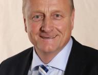 Joachim Rukwied neuer Vorsitzender des Verwaltungsrats der Rentenbank
