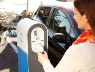 50 Stadtwerke sind Partner im größten Ladestationsnetz für Elektroautos