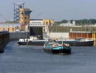 Europäische Hafenhinterland-Konferenz beginnt