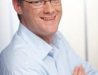Baumert rückt in L'TUR-Vorstand auf