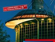 Hannover startet Werbeoffensive im Ausland