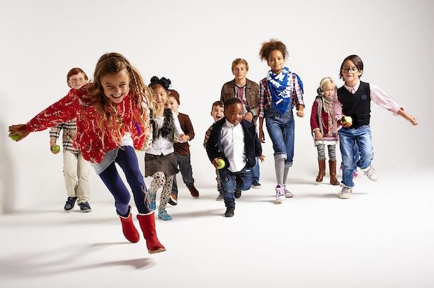 Photo of Plattform für Second Hand Kinderkleidung jetzt auch in Deutschland