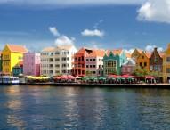 airberlin fliegt seit zwei Jahren nach Curaçao