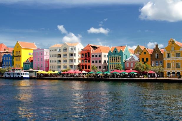 Photo of airberlin fliegt seit zwei Jahren nach Curaçao