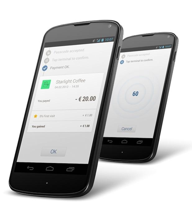 Photo of Wirecard präsentiert neueste Lösung für mobiles Couponing