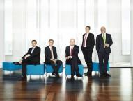 Barmenia-Vorstandsgremien mit neuer Zusammensetzung