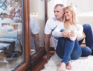 Heizkosten senken mit dem richtigen Fenster
