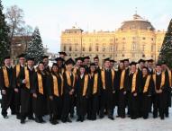 MBA-Studium der Uni Würzburg vermittelt Managementwissen