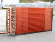 Kupfer: Wertvolles Metall mit vielen Anwendungsmöglichkeiten