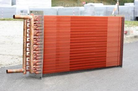 Photo of Kupfer: Wertvolles Metall mit vielen Anwendungsmöglichkeiten