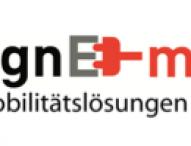 "Auto-Strunk neuer Partner bei ""colognE-mobil"""