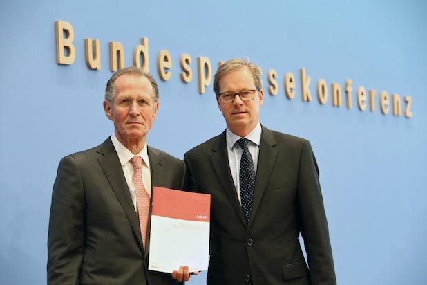 """Quellenangabe: """"obs/Aktion Mensch/Stefan Trappe"""""""