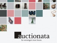 Auctionata: Umsatz verzehnfacht, US-Start 2014