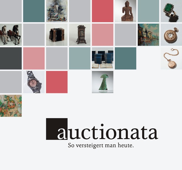 Bild von Auctionata: Umsatz verzehnfacht, US-Start 2014