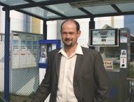 Uneinholbarer Vorsprung: Autogas fährt seinen Konkurrenten davon