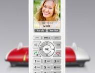 Neues FRITZ!Fon C4 – ein Alleskönner für Telefonie und Heimnetz