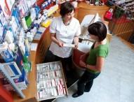 Gesundheitsminister darf aktive Rolle der Apotheker erwarten