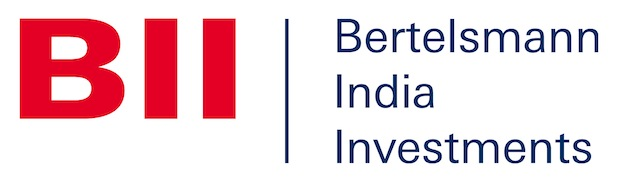 Photo of Bertelsmann investiert in den Immobilien-Marktplatz IndiaProperty.com