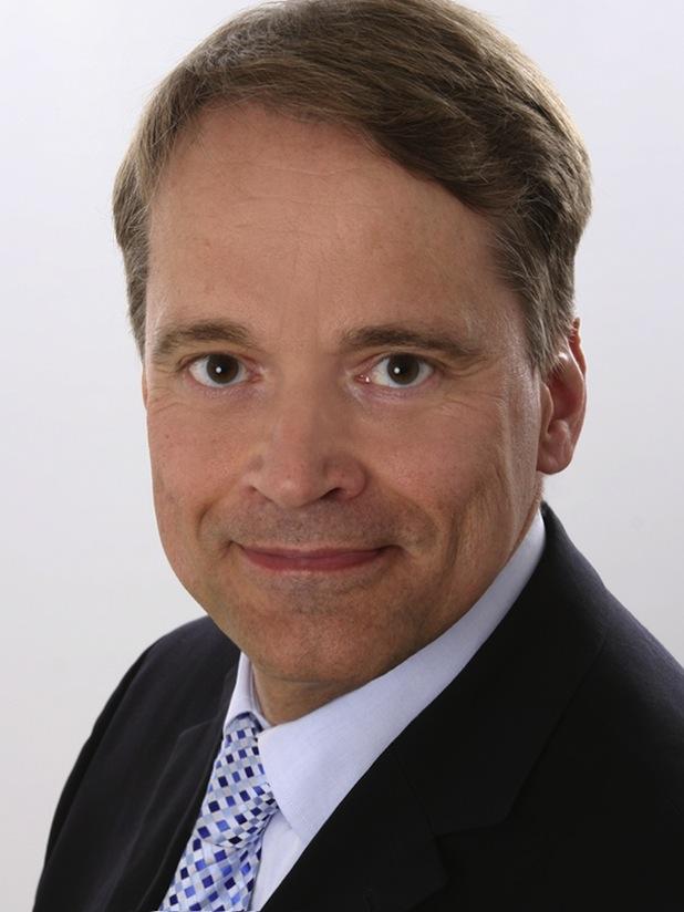 Photo of GIF regelt Nachfolge in der Geschäftsführung und sichert Kontinuität