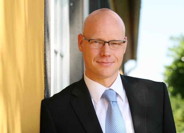 Photo of Geschäftsführerwechsel der Akademie für Führungskräfte