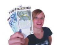 Geldsparen im Alltag: Wie vermeide ich unnötige Ausgaben?