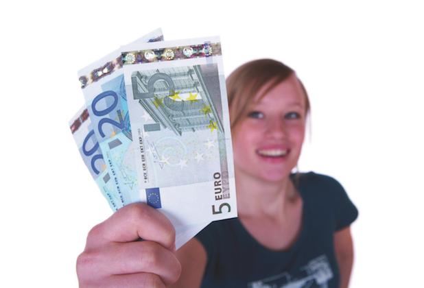 Photo of Geldsparen im Alltag: Wie vermeide ich unnötige Ausgaben?