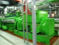 Contracting für Kraft-Wärme-Kopplung