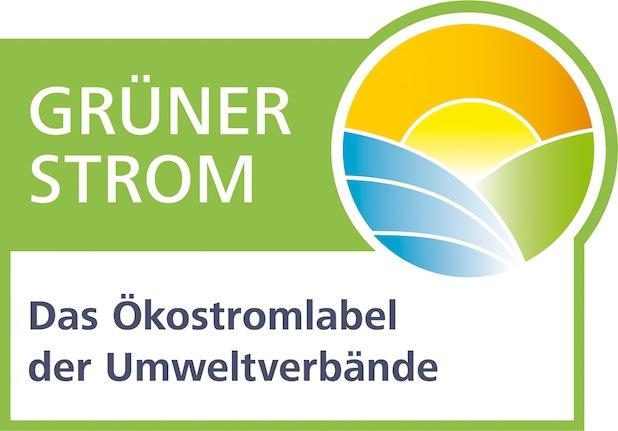 Bild von 15 Jahre Grüner Strom Label e.V.