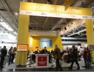 MobiliTec 2014 – Fortschritte im Bereich Elektromobilität