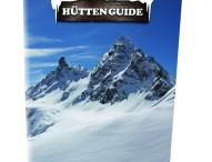 Der neue Hütten-Guide für die Wintersaison 2013/14