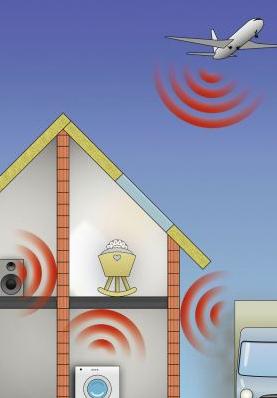 Bild von Effektiver Lärmschutz