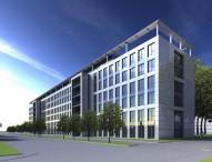 TÜV Rheinland investiert in Gebäudekomplex für 600 neue Mitarbeiter