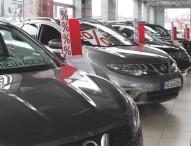 Unabhängig von der Jahreszeit: Online-Neuwagenkauf boomt
