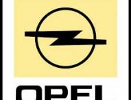 Der Opel Zafira wird ein Franzose