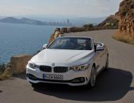 BMW Group mit bestem November-Absatz aller Zeiten