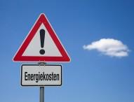 Deutsche rechnen 2014 mit höheren Heizkosten