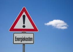 """Quellenangabe: """"obs/PRIMAGAS Energie GmbH & Co. KG"""""""