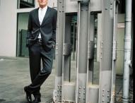 Top-Manager Thorsten Grenz wird Chairman von G|Predictive