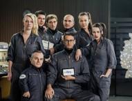 reBuy.de startet mit neuer TV Kampagne in das Jahr 2014