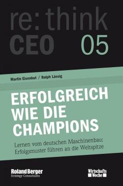 "Quellenangabe: ""obs/Roland Berger Strategy Consultants"""