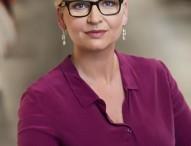 Karstadt Aufsichtsrat beruft Chief Executive Officer