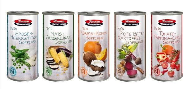 """Quellenangabe: """"obs/Struik Foods Deutschland GmbH"""""""