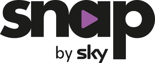Photo of Snap – die neue Online-Videothek von Sky