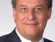 Rolf Westermann wird Chefredakteur der AHGZ