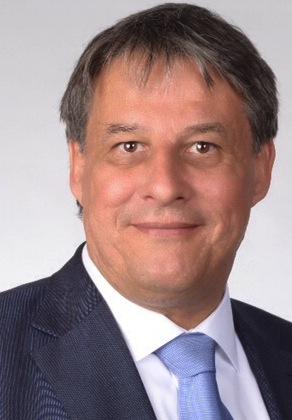 Bild von Rolf Westermann wird Chefredakteur der AHGZ